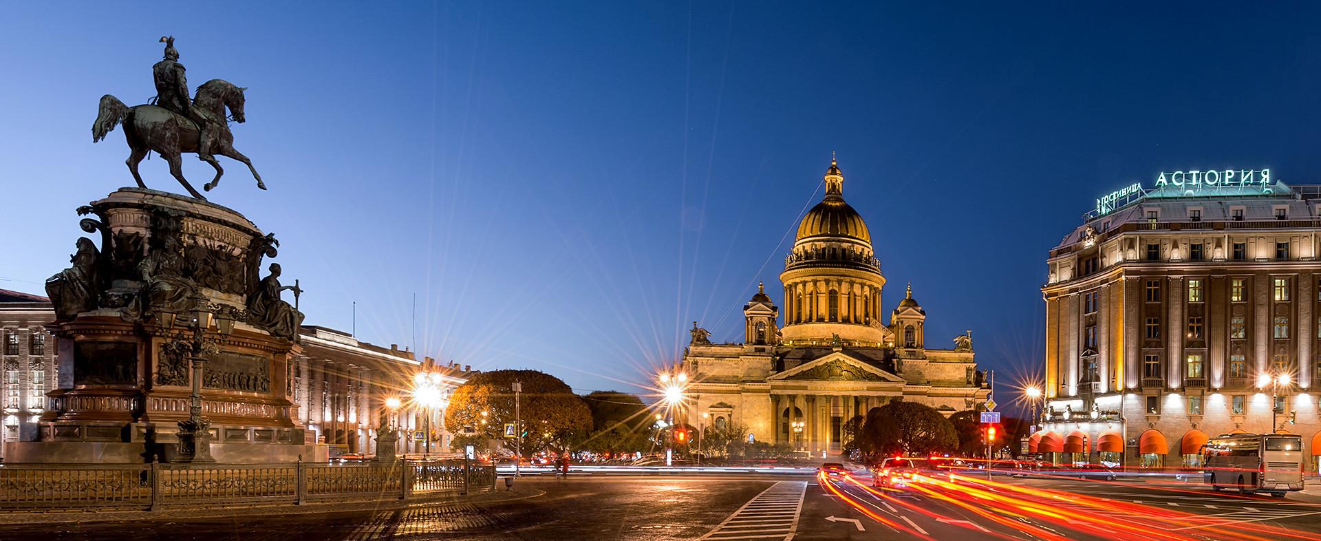 Рынок труда геймдева Санкт-Петербурга: спрос на специалистов, дефицит кадров и перспективы роста