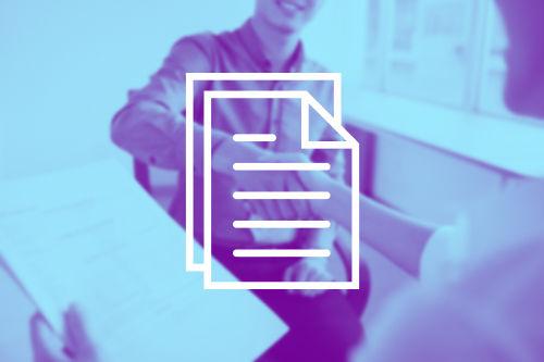 HR Piluli: Как составить вакансию при поиске специалиста в геймдеве