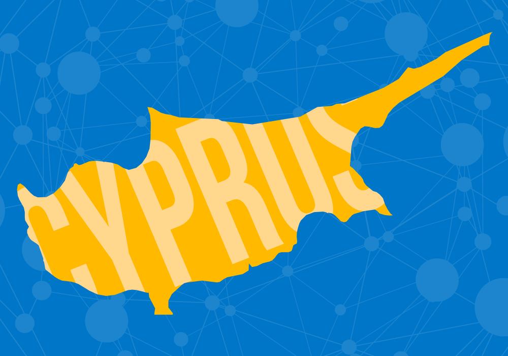 Каких GameDev и IT специалистов не хватает на Кипре: исследование