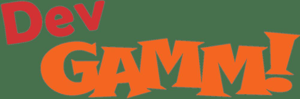 DevGamm Moscow 2018: итоги зарплатного опроса, Стена Вакансий и HR краш-тест