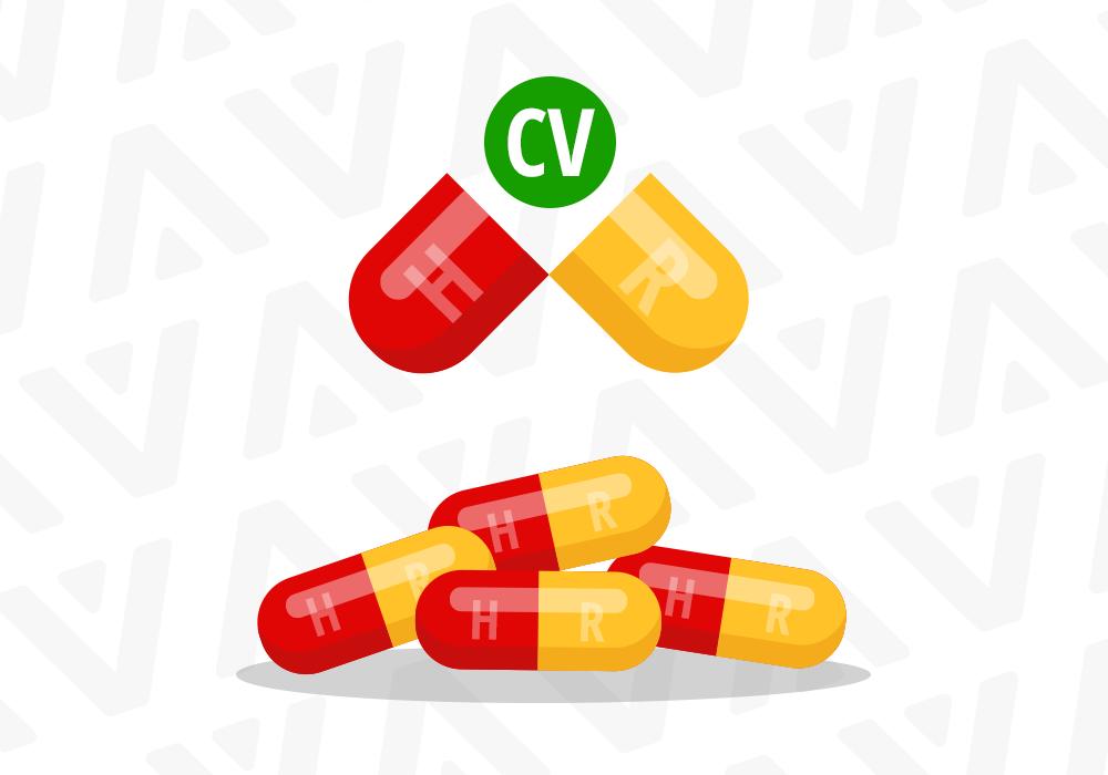 HR Piluli: Как составить привлекательное резюме для геймдева