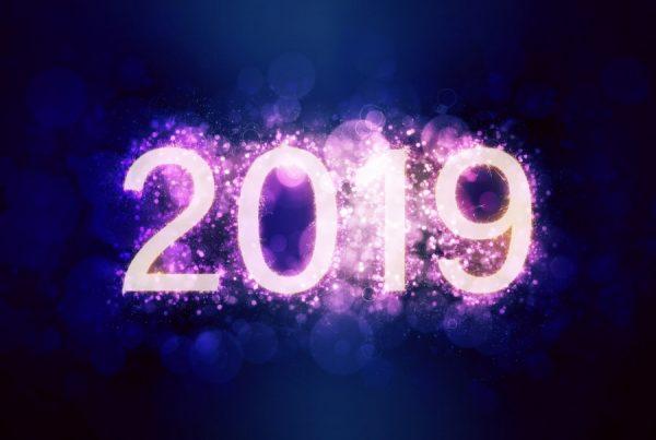 2019 год для команды VV
