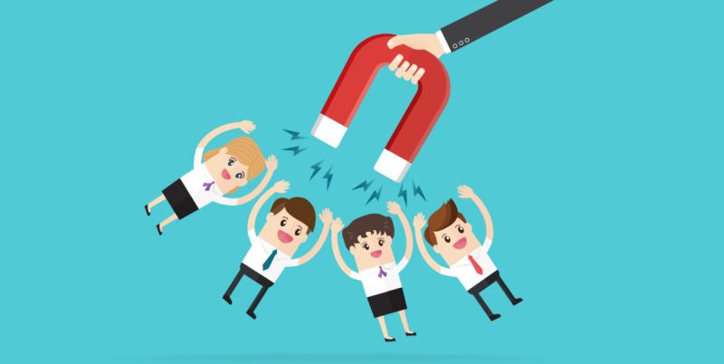 Растущие таланты геймдева: июньский анонс для работодателей